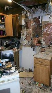 fire-damage-kitchen-in-plano