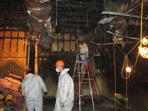 fire-damage-restoration-team