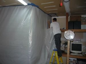 plano-team-sealing-in-mold-with-a-vapor-barrier