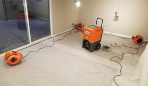 Water-damage-restoration-floor-property
